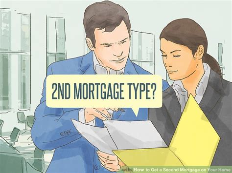 how to get a second mortgage on your house how to get a second mortgage on your house how to get a second mortgage on your home