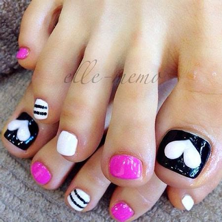 toe nail designs 15 s day toe nail designs ideas 2017