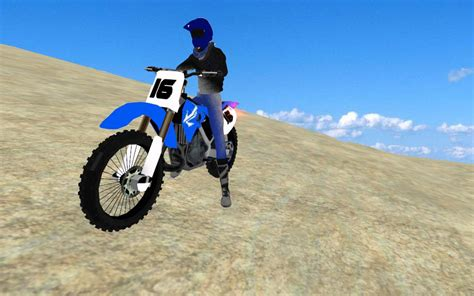 motocross bike race motocross offroad bike race 3d apk free