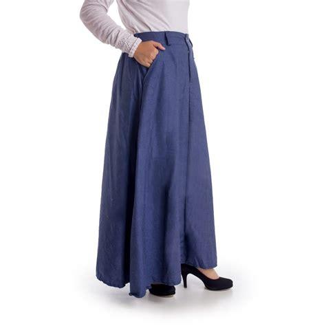 Celana Baby Kanvas Panjang jual jual celana wanita model terbaru terlengkap rok