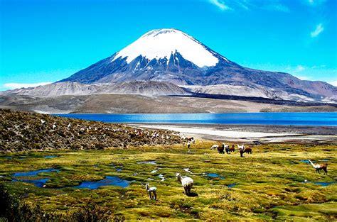 Imagenes Naturales De Chile | 30 fotos de chile sus mejores paisajes