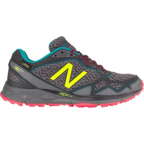 new balance trail shoes new balance t910v2 trail running shoe s