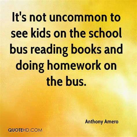 it s not about the a year on and the roads of spain books homework quotes quotesgram