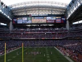 Houston Texans Stadium List Of Houston Texans First Round Draft Picks Wikipedia
