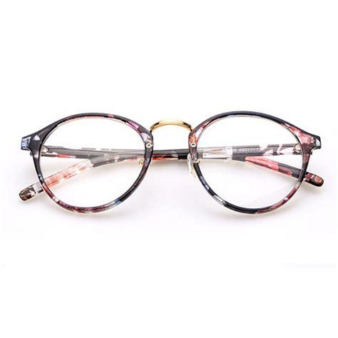 Kacamata 21 Korean Import 1 buy grosir lucu putaran kacamata from china lucu