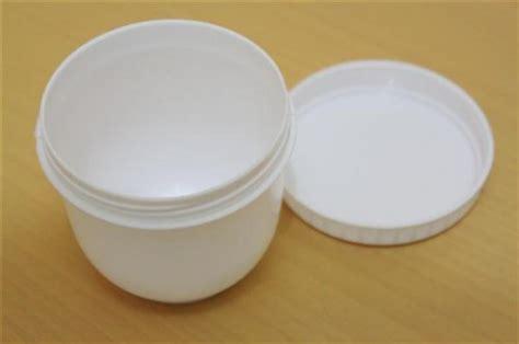 Harga Purbasari Lulur Putih jual pot lulur pot lulur purbasari 250 gram