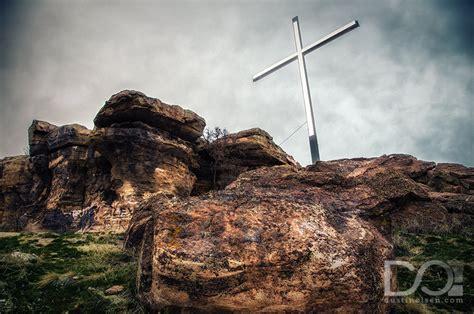 Table Rock Boise by Table Rock Boise Idaho Dustinolsen