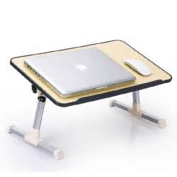 laptop bed table get cheap ergonomic desk aliexpress alibaba