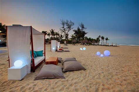 pullman danang beach resort grand suite 5 star hotel pullman danang beach resort azure beach lounge 5 star