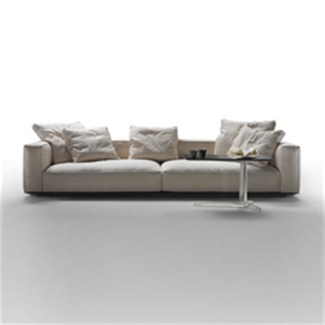 big sofa research flexform sofas flexform soft dream large sofa dopo domani