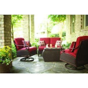 patio furniture outdoor lawn garden martha