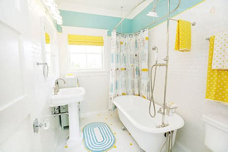 Boy And Girl Bathroom Ideas | bathroom ideas for young boys room design ideas