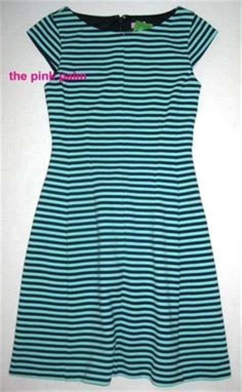 Bb Dress Jumbo Salur Blue lilly pulitzer fryer 6 resort white nibbles prototype sle shift dress nwt 6 lillypulitzer