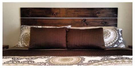 decoraci n cabeceros cama cabeceros de cama casa y mantel
