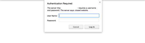 simple node js authentication node js node js server with nginx and basic auth