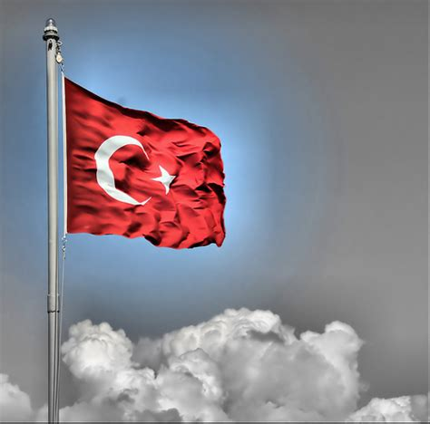 neo ottomanism now you see it now you don t neo ottomanism as political