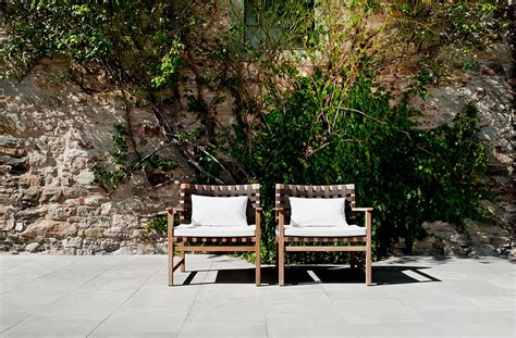 comfortable outdoor seating use plush cushions for more comfortable outdoor seating