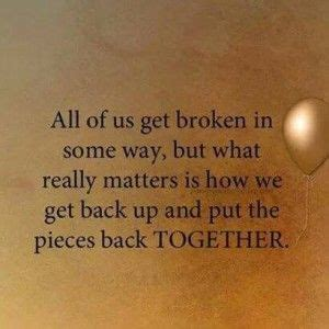pattern of breaking up and getting back together 17 best back together quotes on pinterest getting back