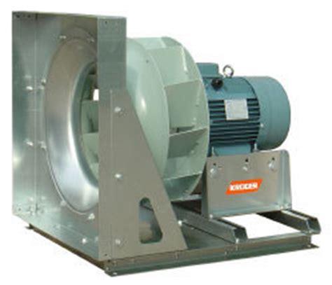 kruger induction motor inlet centrifugal fans backward wheels bdb series inlet centrifugal fans