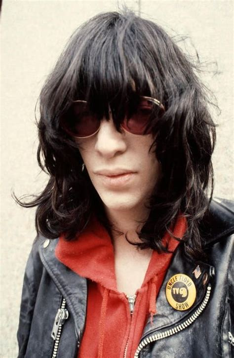 blown away the story of ssgt johnny joey jones coloring book books 17 best images about joey ramone of the ramones b on