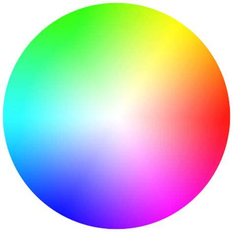 color blending using cie lch for better color blending exle
