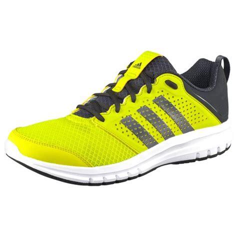 Adidas Maduro 5 adidas performance maduro m chaussures running homme