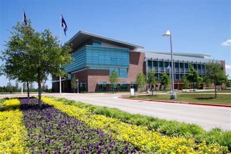 Top Mba Schools In Dallas Tx by Top 10 Colleges For An Degree In Dallas Tx Great