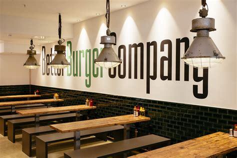 better burger company hamburg willkommen better burger company in hamburg