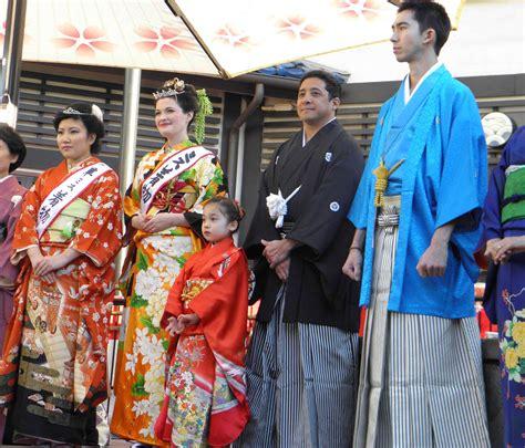 mediasavvykids cultural history of japan