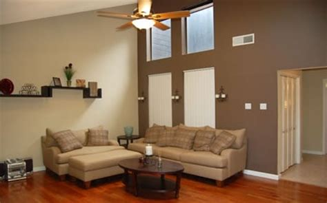 the great debate to accent wall or not to accent wall some of our condos feature dramatic accent walls yelp