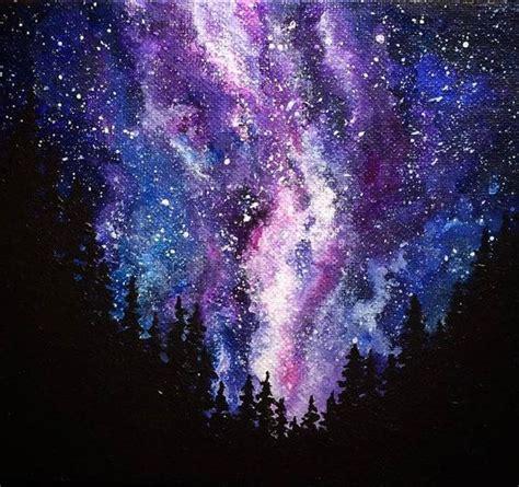 pics art galaxy tutorial drawn galaxy galaxy sky pencil and in color drawn galaxy