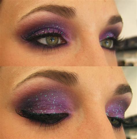 eyeshadow colors for green best eyeshadow colors for green style wile