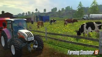 farming world free download farming simulator 15 pc torrents games