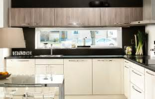 idea for kitchen cabinet ikea kitchen design ideas 2013 digsdigs
