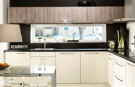 Idea Kitchen Ikea Kitchen Design Ideas 2013 Digsdigs