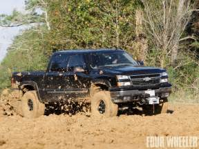 chevy rc mud trucks for sale autos post