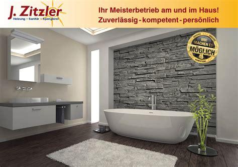 Was Kostet Ein Badezimmer Neubau 5925 by Kosten Badezimmer Neubau Was Kostet Ein Badezimmer Umbau