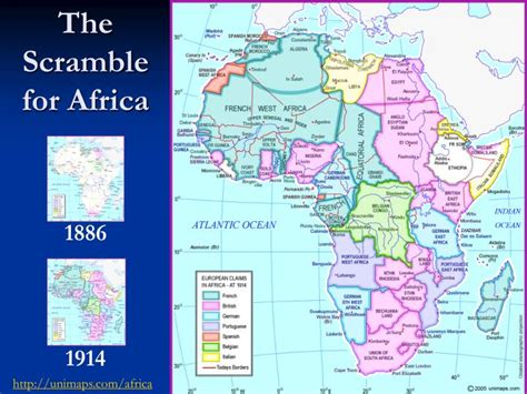 scrabble for africa ppt the new imperialism powerpoint presentation id 3946826
