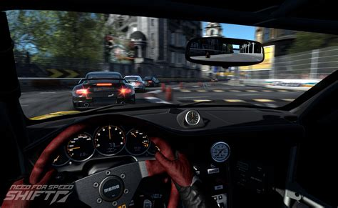 mod speed game online need for speed shift free download full version