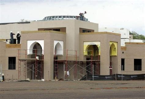 masjid member design woo hoo judge halts construction on nearly completed