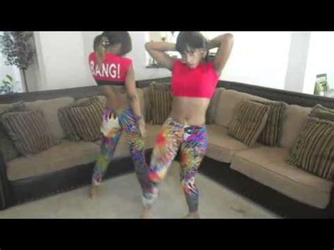 russian twerking team wow 2 morenas buenisima bailando twerk team youtube