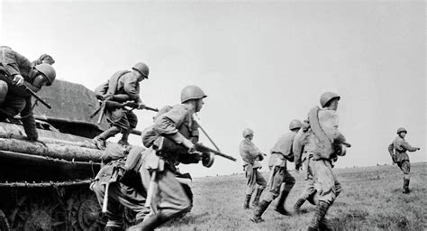 imagenes de japon en la segunda guerra mundial 5 datos aterradores de la segunda guerra mundial