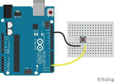 arduino resistor pin 13 arduino resistor pin 13 28 images arduino resistor on pin 13 28 images arduino analoginput