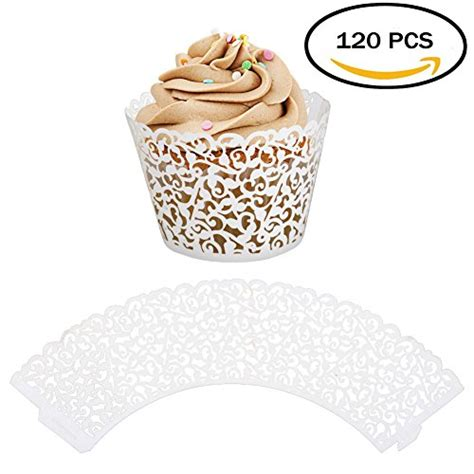 giant cupcake liner template cupcake liner template iranport pw