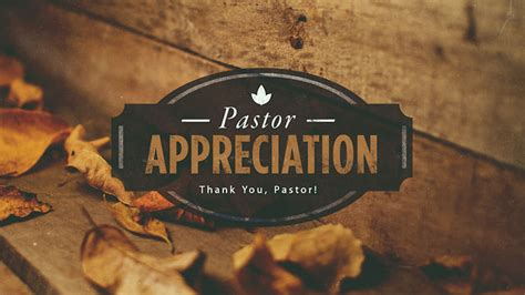 small church excellent ministry a guidebook for pastors books celebrate pastor appreciation day cornerstone