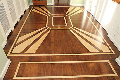 Water Based vs. Oil Based Polyurethane Hardwood Floor