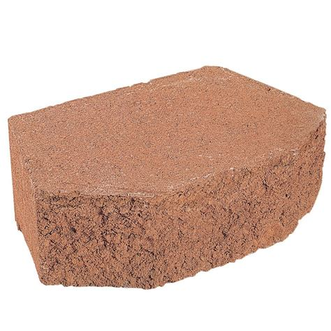 Lowes Garden Bricks by Codeartmedia Landscaping Bricks Lowes Shop Pavers