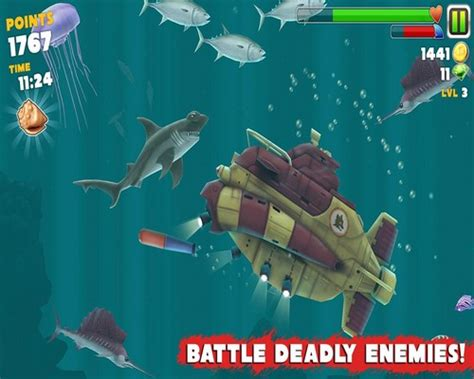 hungry shark evolution apk data free hungry shark evolution v2 6 2 apk unlimited money diamonds