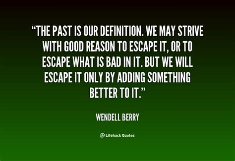 wendell berry quotes quotesgram