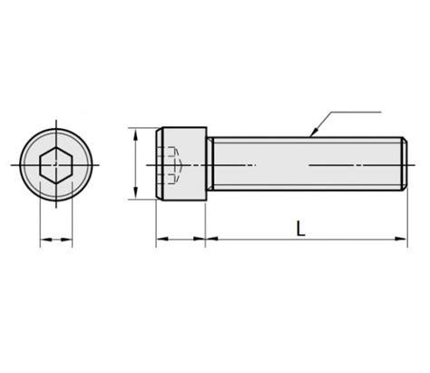 Kunci L Set Fukushima 15 10 Mm Hex Wrench 9 Pcs 15mm 10mm sus 316 baut l socket cap